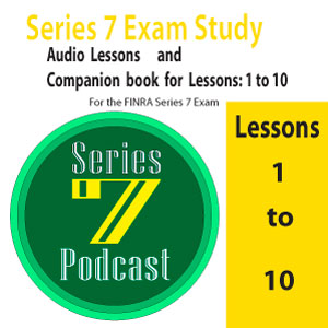 CD-Baby-audio-and-book-bundle-cover-lessons-1-to-10300l