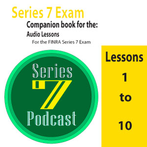 CD-Baby-book-cover-lessons-1-to-10-300