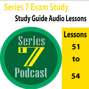 CD-Baby-Logo-lessons-51-to-54-300