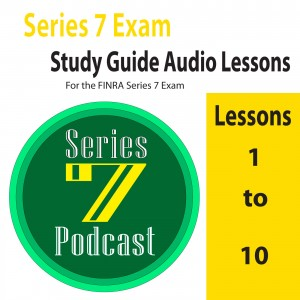 CD-Baby-Logo-lessons-1-to-10-Final