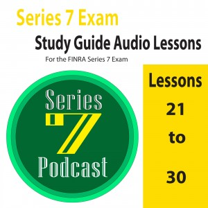 CD-Baby-Logo-lessons-21-to-30-Final