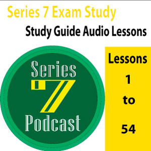 CD-Baby-Logo-lessons-1-to-54-300