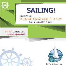 ASA-101-Lessons-1-16-Full-set-275