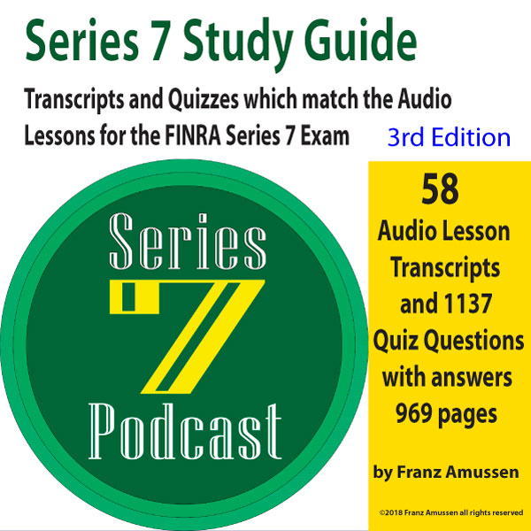 the first 20 hours how to learn anything transcript